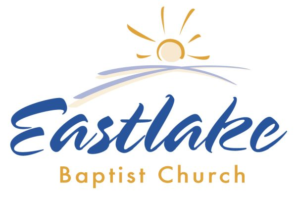 Eastlake Baptist Church